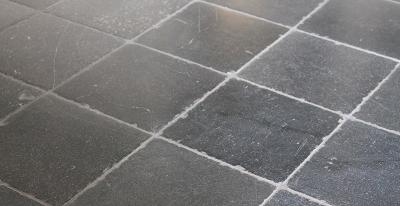 Dikte Natuursteen Tegels : Natuursteen plaatsen een oplossing voor elke ondergrond dedoruin